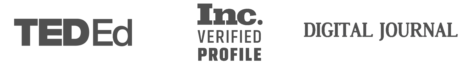 Elite Results Marketing SEO - Inc Verified profile